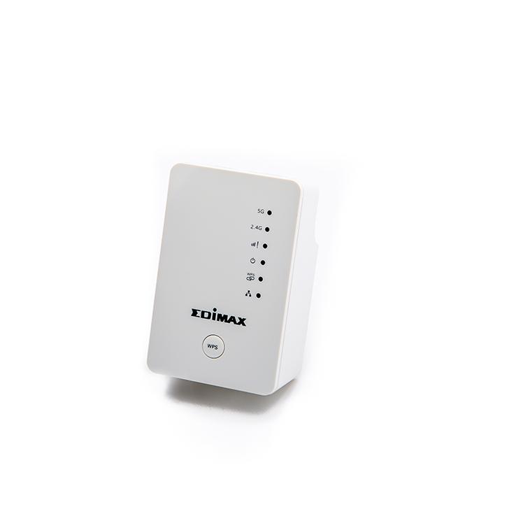 מותג חדש איך להגדיל טווח WiFi -בזק HF-55