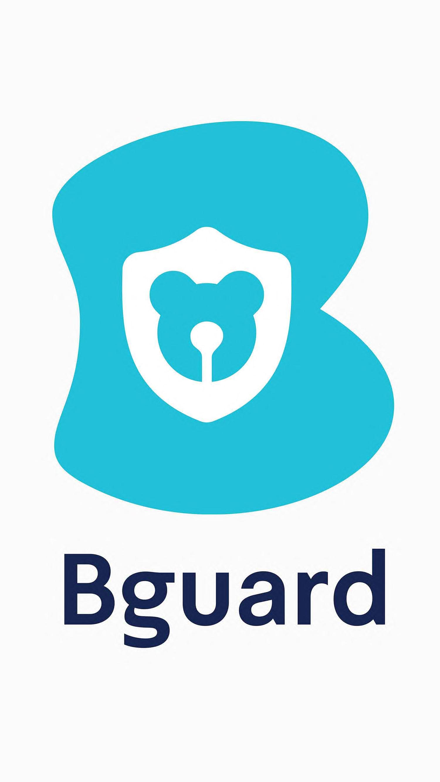 Bguard